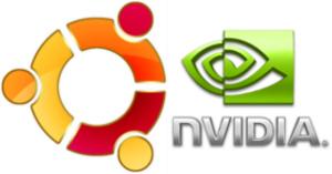Ubuntu dan NVidia