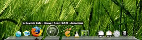 cairo-dock-screenshot-1
