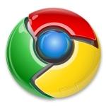 Download-Google-Chrome-4-0-222-5-for-Mac-OS-X-2