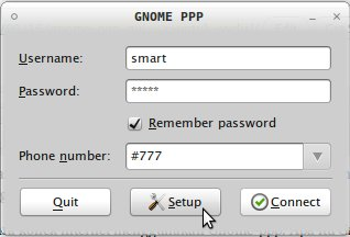 gnome-ppp-start