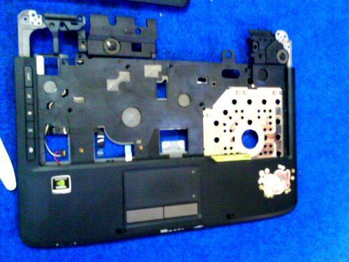 Body Atas Acer 4530