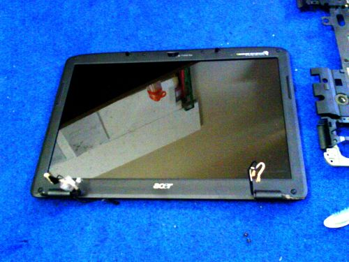 LCD Acer 4530